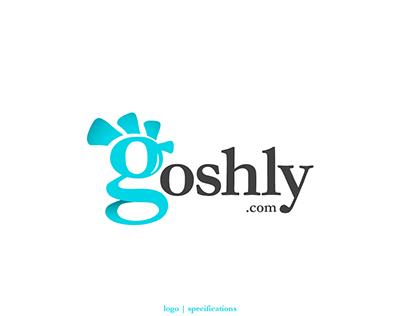 Logo design (1)