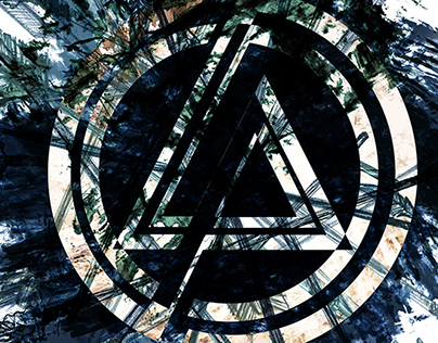 Linkin Park Hunting Party T-shirt Contest