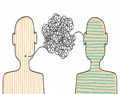 The Shearin Group: Tips til at kommunikere