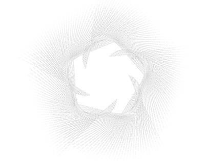 Marimba Membrane - Architecture Masters I PORTFOLIO