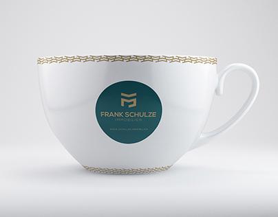 Brand for Frank Schulze Immobilien