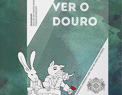 Ramos Pinto - As Metáforas do Douro