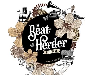 Beat Herder Festival 2014