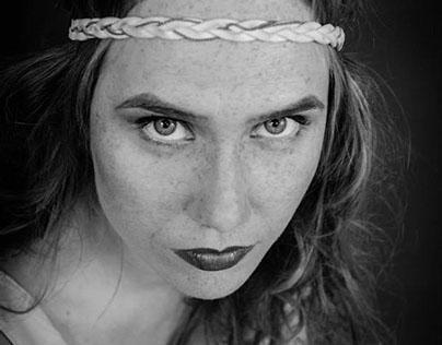 MARIA CAVALI PHOTOGRAPHY