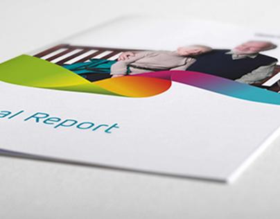 Solihull NHS CCG Annual Report