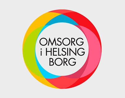 Omsorg i Helsingborg