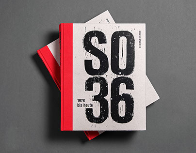 SO36-Jubilumsbuch