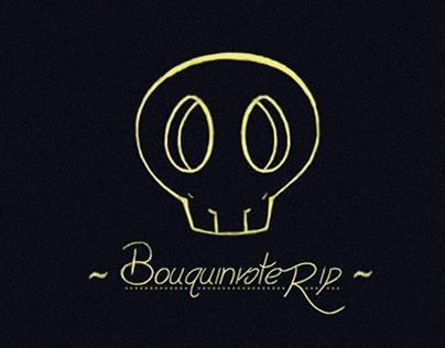 BouquinisteRip