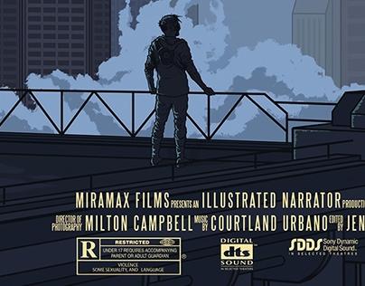 71702 - Movie Poster