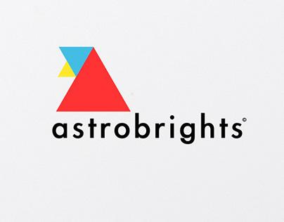 Astrobights