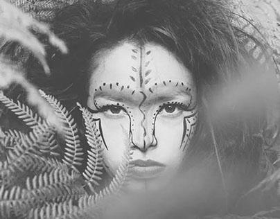 Wild Muses