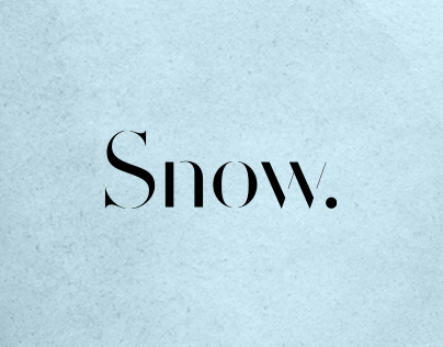 Talitha Snow