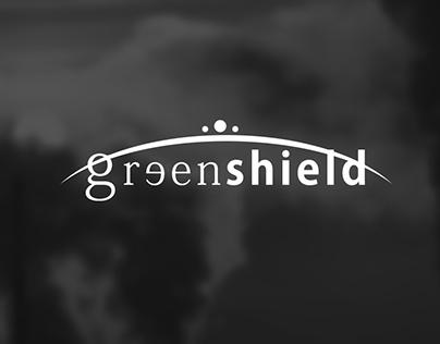 Greenshield