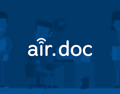 Air Doc Solutions