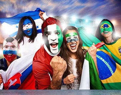 FIFA World Cup U-17s