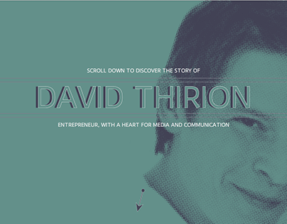 Davion.be