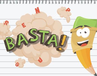 Basta - Game
