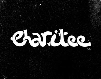 Charitee