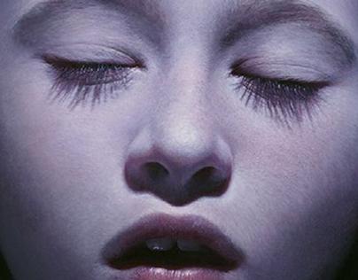Helnwein Exhibition Design