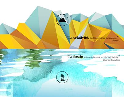 SC Design.com