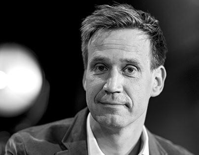 Volker Weidermann
