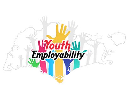 Youth Employability Singapore