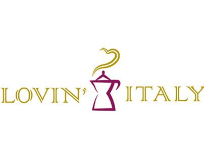 Lovin' Italy - Fast quality food