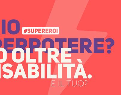 #SUPEREROI