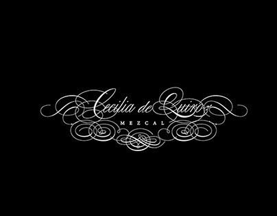 Cecilia de Quiroz