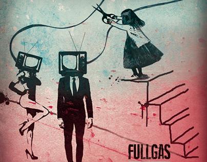 EP Fullgas