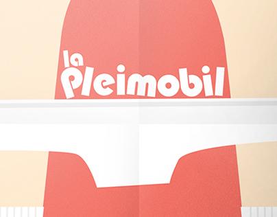La Pleimobil