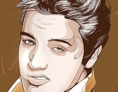 Poster | Elvis