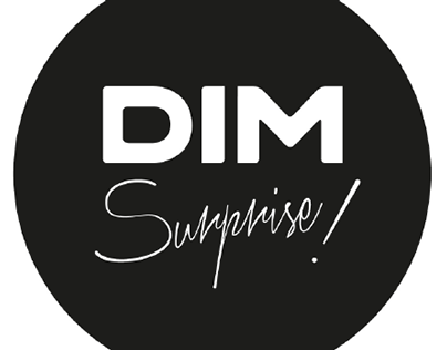 Dim Surprise