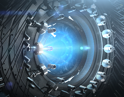 Nokia 1020 PureView Pitch