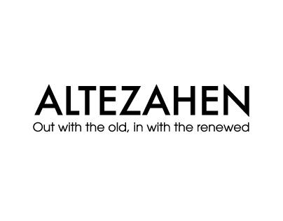 Altezahen