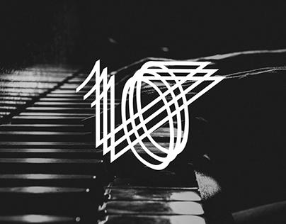 Classical Music Ensamble Branding