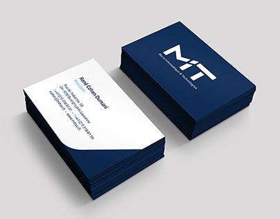 MIT Micro Informatique & Technologies