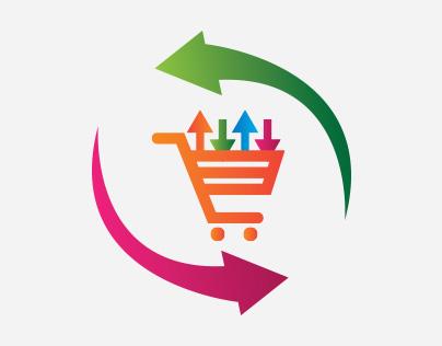 hibimarket.com logo