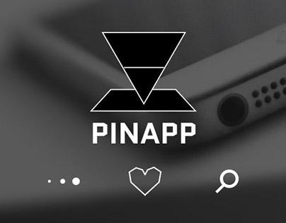 PinApp