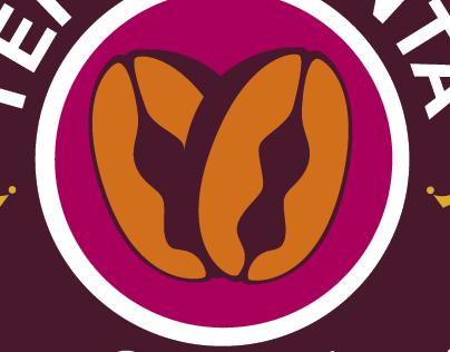 Terra Santa Cafe