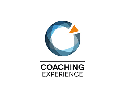 Coaching Experience Brand Identity