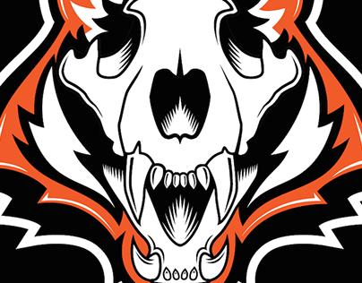 Cincinnati Bengals WHBV Tee 2014