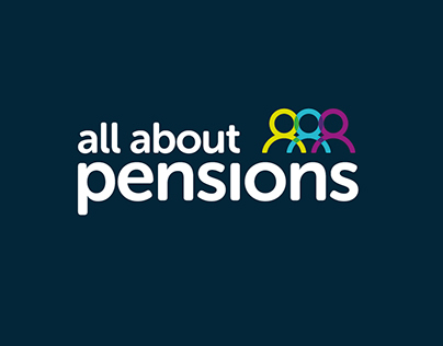 All About Pensions