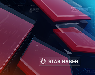 STAR TV NEWS PACKAGE