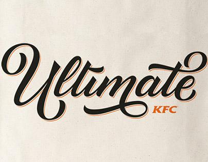 Ultimate KFC