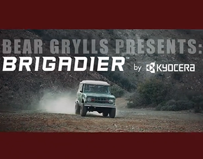 Kyocera_Brigadier