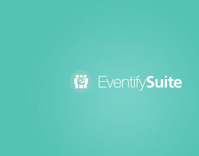 Eventify Suite