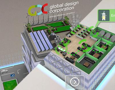 GDC World AR