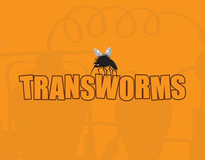 Transworms Game