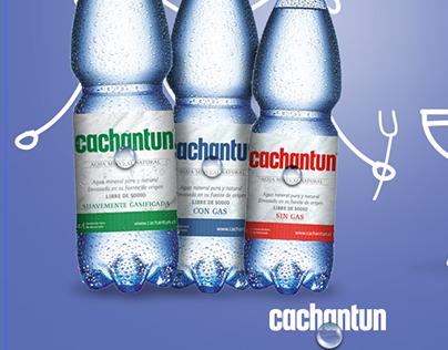 Digital Cachantun, copa america.